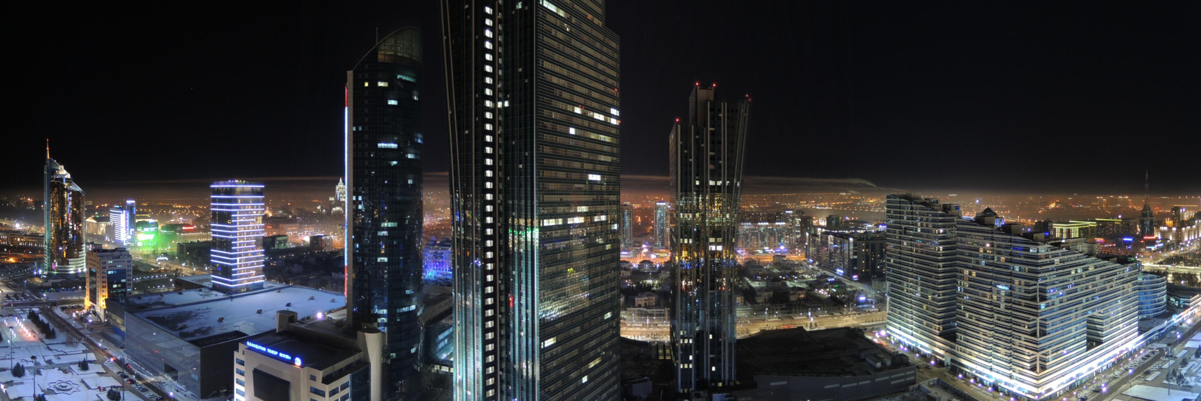 f5f95933f5a54 Mrazivá Astana - Tonicove Cesty